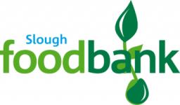 Slough-logo-three-colour-e1507301902871[1]