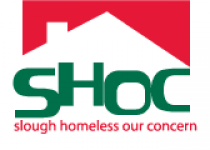 shoc-logo[1]